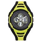 عکس نمای روبرو ساعت مچی برند تِک دی مدل 655949