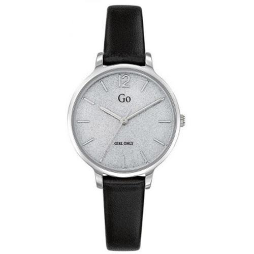 ساعت مچی برند جی او مدل 699209