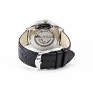 عکس پشت قاب و قفل بند ساعت مچی برند روتاری مدل GS05380/04