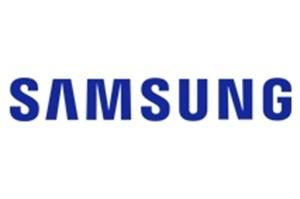تصویر برای تولید کننده SAMSUNG