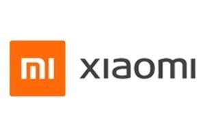 تصویر برای تولید کننده Xiaomi