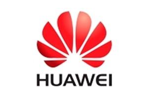 تصویر برای تولید کننده Huawei