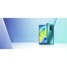 گوشی موبایل شیائومی مدل Redmi Note 9 M2003J15SS ظرفیت 128 گیگابایت