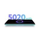 گوشی موبایل شیائومی مدل Redmi Note 9 M2003J15SG ظرفیت 64 گیگابایت
