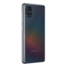 گوشی موبایل سامسونگ مدل Galaxy A51 SM-A515F/DSN ظرفیت 128 گیگابایت