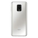 گوشی موبایل شیائومی مدل Redmi Note 9S M2003J6A1G ظرفیت 64 گیگابایت