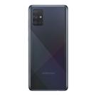 گوشی موبایل سامسونگ مدل Galaxy A71 SM-A715F/DS ظرفیت 128 گیگابایت
