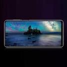 گوشی موبایل شیائومی مدل Redmi Note 9 Pro M2003J6B2G ظرفیت 128 گیگابایت