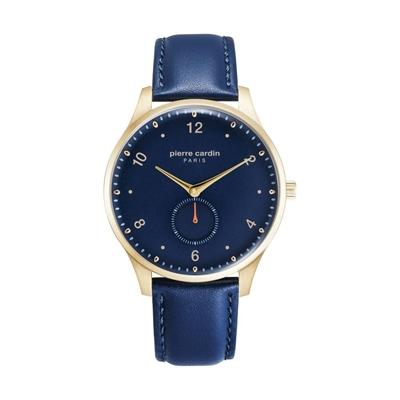 ساعت مچی برند پیرکاردین مدل PC902671F205