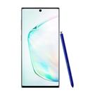 گوشی موبایل سامسونگ مدل Galaxy Note 10 Plus N975F/DS ظرفیت 256 گیگابایت