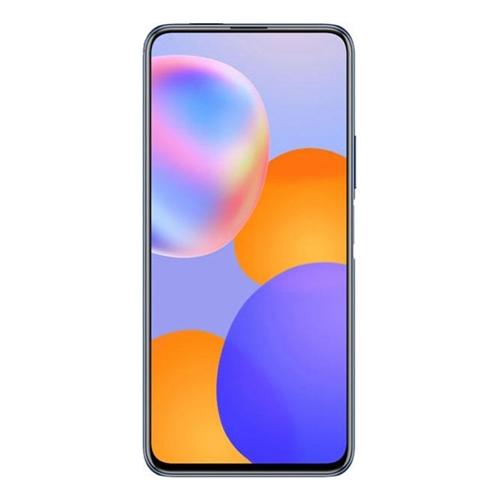 گوشی موبایل هوآوی مدل Y9a FRL-L22 ظرفیت 128 گیگابایت