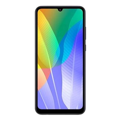 گوشی موبایل هوآوی مدل Y6p MED-LX9 ظرفیت 64 گیگابایت