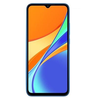 گوشی موبایل شیائومی مدل Redmi 9C M2006C3MG ظرفیت 64 گیگابایت