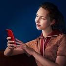 گوشی موبایل شیائومی مدل Redmi 9C M2006C3MG ظرفیت 32 گیگابایت