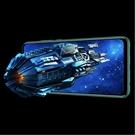 گوشی موبایل هوآوی مدل Y8s JKM-LX1 ظرفیت 64 گیگابایت