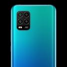 گوشی موبایل شیائومی مدل Mi 10 Lite 5G M2002J9G ظرفیت 128 گیگابایت