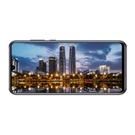 گوشی موبایل هوآوی مدل Y8p AQM-LX1 ظرفیت 128 گیگابایت