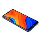 گوشی موبایل هوآوی مدل Y6s JAT-L29 ظرفیت 64 گیگابایت