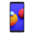 گوشی موبایل سامسونگ مدل Galaxy A01 Core SM-A013G/DS ظرفیت 16 گیگابایت