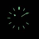 ساعت مچی عقربه ای برند سیکو مدل SNK375K1