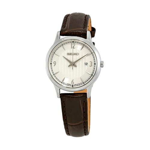 ساعت مچی عقربه ای برند سیکو مدل SXDG95P1