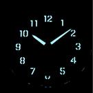 ساعت مچی عقربه ای برند سیکو مدل SUR325P1