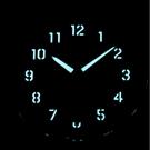ساعت مچی عقربه ای برند سیکو مدل SUR323P1
