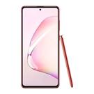 گوشی موبایل سامسونگ مدل Galaxy Note10 Lite SM-N770F/DS ظرفیت 128 گیگابایت