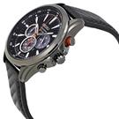 ساعت مچی عقربه ای برند سیکو مدل SSC499P1