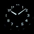 ساعت مچی عقربه ای برند سیکو مدل SSB373P1