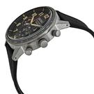 ساعت مچی عقربه ای برند سیکو مدل SSB367P1