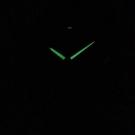 ساعت مچی عقربه ای برند سیکو مدل SSB315P1
