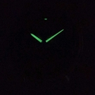 ساعت مچی عقربه ای برند سیکو مدل SSB313P1