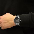 ساعت مچی عقربه ای برند سیکو مدل SSA381K1