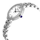 ساعت مچی عقربه ای برند سیکو مدل SRZ507P1