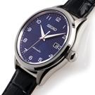 ساعت مچی عقربه ای برند سیکو مدل SRPC21K1