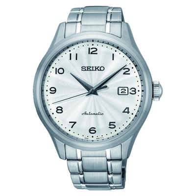 ساعت مچی عقربه ای برند سیکو مدل SRPC17K1