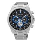 ساعت مچی برند سیکو مدل SSB243P1
