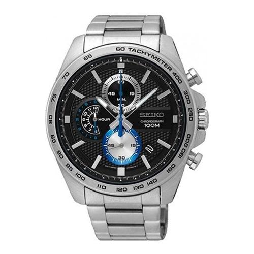 ساعت مچی برند سیکو مدل SSB257P1