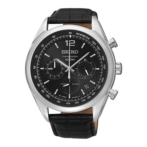 ساعت مچی برند سیکو مدل SSB097P1
