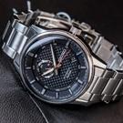 عکس ساعت مچی برند سیکو مدل SSA381J1