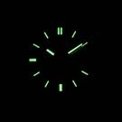 ساعت مچی عقربه ای برند سیکو مدل SNXS75K1
