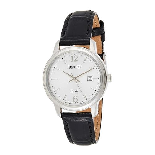 ساعت مچی برند سیکو مدل SUR659P1