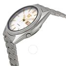 ساعت مچی عقربه ای برند سیکو مدل SNXG47K1