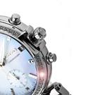ساعت مچی عقربه ای برند سیکو مدل SNDV39P1
