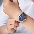 ساعت مچی عقربه ای برند سیکو مدل SKS625P1