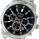 ساعت مچی عقربه ای برند سیکو مدل SKS605P1