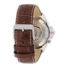 ساعت مچی عقربه ای برند سیکو مدل SKA749P1