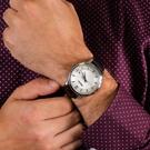 عکس لایف استایل ساعت مچی برند سیکو مدل SGEH83P1