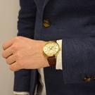 عکس لایف استایل ساعت مچی برند سیکو مدل SGEH86P1